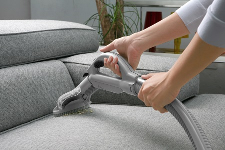 upholstery cleaning in montreal